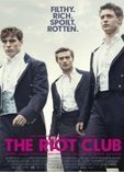 The Riot Club (2014) en streaming | Les Films en Salle - Cine-Trailer.eu | Scoop.it