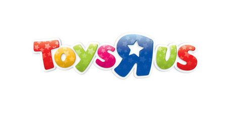 Suitability Of Toys For Your Kid With Discounts And Deals | Real Coupons, Real Savings! | Scoop.it