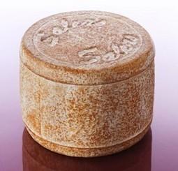 L'AOP SALERS – Fromage d'Auvergne de tradition et d'histoire | Les milles et un fromages de France et d'ailleurs | scukpture sur os | Scoop.it