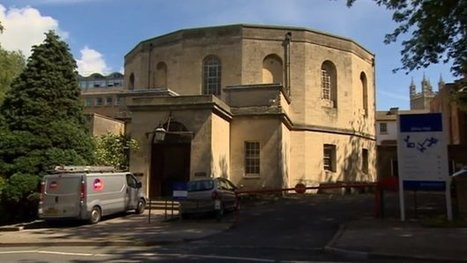 Gloucestershire child neglect couple not sentenced after overdosing   Mental Wellbeing   Scoop.it