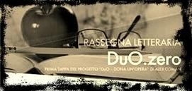 DuO - dona un'opera   DuO - Dona un'Opera   Scoop.it
