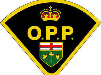 Simcoe Article: Cop demoted over Taser incidents   Best Dining and Healthy Eating   Scoop.it