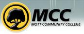 MCC :: Information Technology Services Blackboard Known Issues 9.1 | Blackboard Nine | Scoop.it