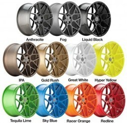 Gives Your Ride a Custom Look at a Fraction of the Cost -Templar Wraps Service   Roues du siècle 21 - Wheels of the 21th century - عجلات من 21 القرن - Räder von 21 Jahrhundert - ruedas del siglo 21 - ruote di 21 secolo - gembong saka 21 abad -  21世纪车轮 - 21世紀の車輪 -  колеса 21 века   Scoop.it