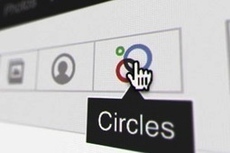 Enticing Family And Friends To Leave Facebook And Join Google Plus | Media Tapper | GooglePlus Expertise | Scoop.it