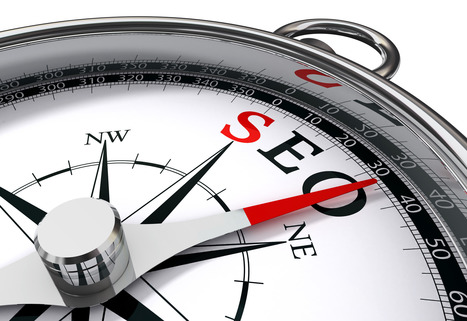 SEO Services And Solutions. Affordable SEO Services | SEO Tips, Advice, Help | Scoop.it