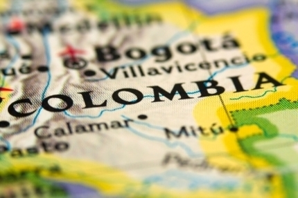 El Seguro colombiano obtuvo un crecimiento del 10,6% en 2012 - inese.es | Aprender sobre seguros | Scoop.it