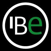Infobuildenergia.it - Orlando: rinnovabili, green economy e obiettivi 20-20-20 | Green Economy | Scoop.it