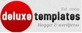 3 best free blogger templates sites | Tricks Central | Tips and tricks central | Scoop.it