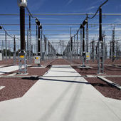 L'électricité est l'énergie du futur, selon les industriels du secteur | Le groupe EDF | Scoop.it