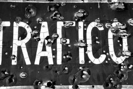 Lorem ipsum dolor sit er elit lamet, consectetaur cillium adipisicing pecu, sed do eiusmod tempor incididunt ut labore et dolore magna aliqua. Ut enim ad minim veniam, quis nostrud exercitation ull... | Drugs & Democracy | Scoop.it