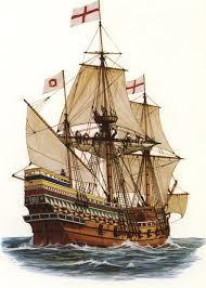 DES BATEAUX | Le bateau au fil de l'eau et de l'histoire 3°3: | Scoop.it