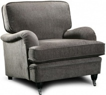 Hotel Chairs UK | Hotel Bedroom Chairs | Hotel Bar Chairs | ContractChairsUK.com | hotel chairs | Scoop.it
