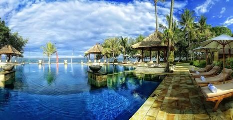 LDG Group chơi trội bằng dự án khu du lịch và biệt thự nghỉ dưỡng 5 sao tại Phú Quốc | LDG Group | Scoop.it