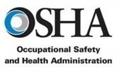 OSHA Launches New Online Whistleblower System For Employees | Digital-News on Scoop.it today | Scoop.it