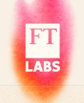 How the FinancialTimes WebApp was made | Next Web App | Scoop.it