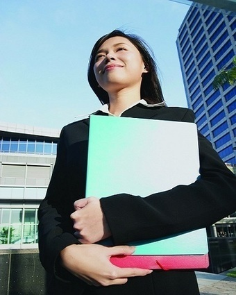 Change Your Career Track by Going for Either MCA or MBA | Education & Career | Scoop.it