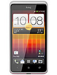 Desire L   Pakistan New Mobile phone and their specification Website   Scoop.it