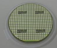 Toray Lowers Manufacturing Costs of SiC Devices With New Material | Power Electronics market intelligence | Scoop.it