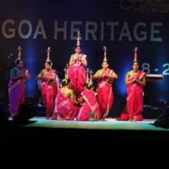 Goa appoints KPMG, T&L to prepare 'Tourism Master Plan' - Daily News & Analysis   Travel Desk   Scoop.it