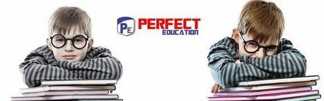 SSC Exam Coaching in Ahmedabad | Perfect Education Bapunagar | Scoop.it