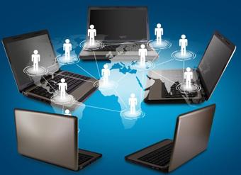 [Network Marketing] crea una lista nomi di oltre 1000 contatti partendo da zero | MillionNetwork | Scoop.it