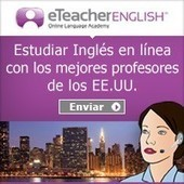 Verbos Irregulares en Inglés -  Lista - Aprende Inglés!! | Learning English. Aprende Inglés | Scoop.it