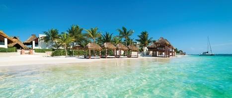 Invertir en bienes raíces en México, la Península de Yucatán y la Riviera Maya | bienes raíces República Dominicana y el Mundo | Scoop.it