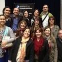 Alfabetización Informacional y SocialBiblio | Educacion, ecologia y TIC | Scoop.it