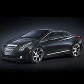 It's Electric: The All-New Cadillac ELR | Nerd Vittles Daily Dump | Scoop.it