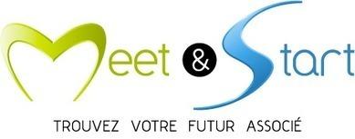 Meet & Start - Si seulement tout était si simple...   La création d'entreprise   Scoop.it