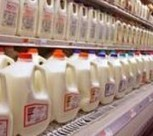 State regulators crack down on grocery chain for selling cheap milk | GOP & AUSTERITY SUPPORTERS  VS THE PROGRESSION Of The REST OF US | Scoop.it