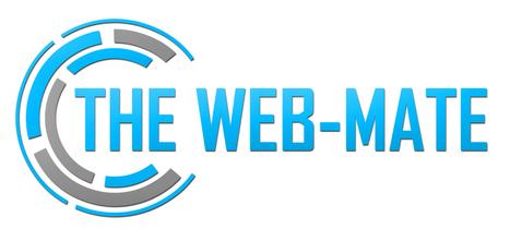 Mobile Marketing: 5 Strumenti che funzionano davvero | The Web-Mate | Social media culture | Scoop.it