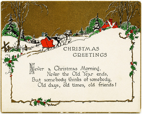 Christmas Idol - Christmas Greetings, Jokes, Wishes & Quotes 2014 | Christmas | Scoop.it