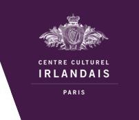 Numérisation - Archives du Collège des Irlandais - Centre Culturel Irlandais | GenealoNet | Scoop.it