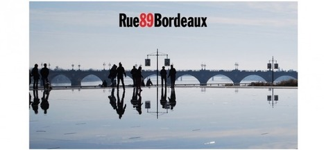 Crowdfunding : Rue89 Bordeaux veut récolter 35 000 € | Le web une coopérative planétaire #collaboratif #ecollab | Scoop.it