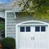 Sammamish garage door repair