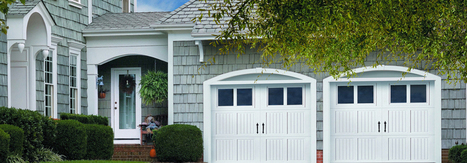 Garage Door Repair Sammamish | Sammamish garage door repair | Scoop.it