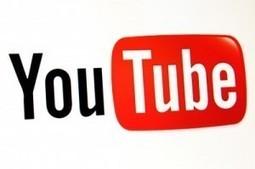 YouTube für Unternehmen - mit eigenem Kanal den Traffic steigern | Video Marketing & Content DE | Scoop.it