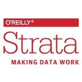 Introducing Julia - a New Open Source Mathematical Programming Language - Strata 2013 | The World of Open | Scoop.it