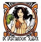Delhaize introduit des produits du 'Vegetarische Slager' dans sa ... - Retail Detail Belgique | La revue de presse de Vegan Marketing | Scoop.it