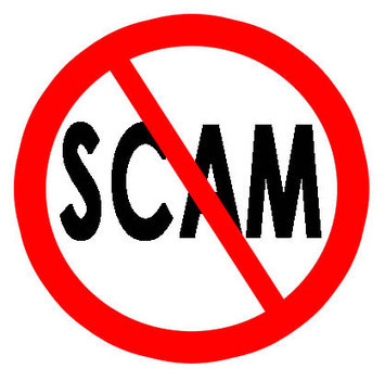 DreamHost Fraud | DreamHost Scam | Mobile App Experts | Scoop.it