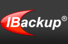 12) Data backup software | Practical IT-solutions | Scoop.it