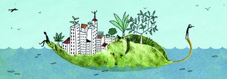 Retos para la paz en un futuro inmediato | Barcelona Metròpolis | militancia ecologica | Scoop.it