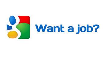 How to get job in Google | Jobs at Google - Google Career | Google Job| I am waiting for Google Job | Let's More Education | Scoop.it