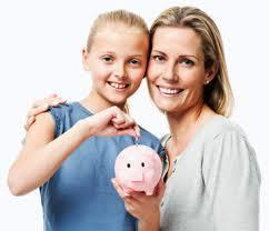 Instant Cash Loans- Ultimate Fiscal Support For Unwanted Monetary Problems | Devid Hugs | Scoop.it