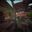 Conquest Resource Pack 1.7.4 | Minecraft Resource Packs | Scoop.it