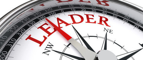 What Does Authentic Leadership Really Mean? - Huffington Post | Leadership Values | Scoop.it