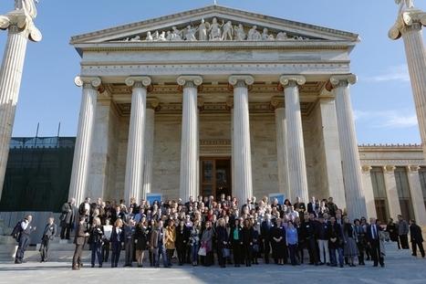 Find Erasmus+ opportunities - European Commission   b05normalkuntza   Scoop.it