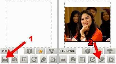 How To Change BBM Display Picture Full Photos without Cropping . Tablet PC Android | Tablet PC Android | Scoop.it